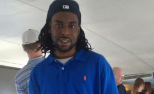 Philando Castile was gunned down behind the wheel of his car during a traffic stop