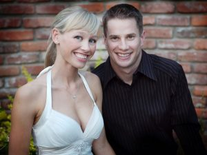 Sherri Papini was beaten, burned and starved during her horrific 3-week ordeal, her husband says