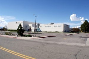 The sophomore stabbed five in the locker room at Mountain View High School