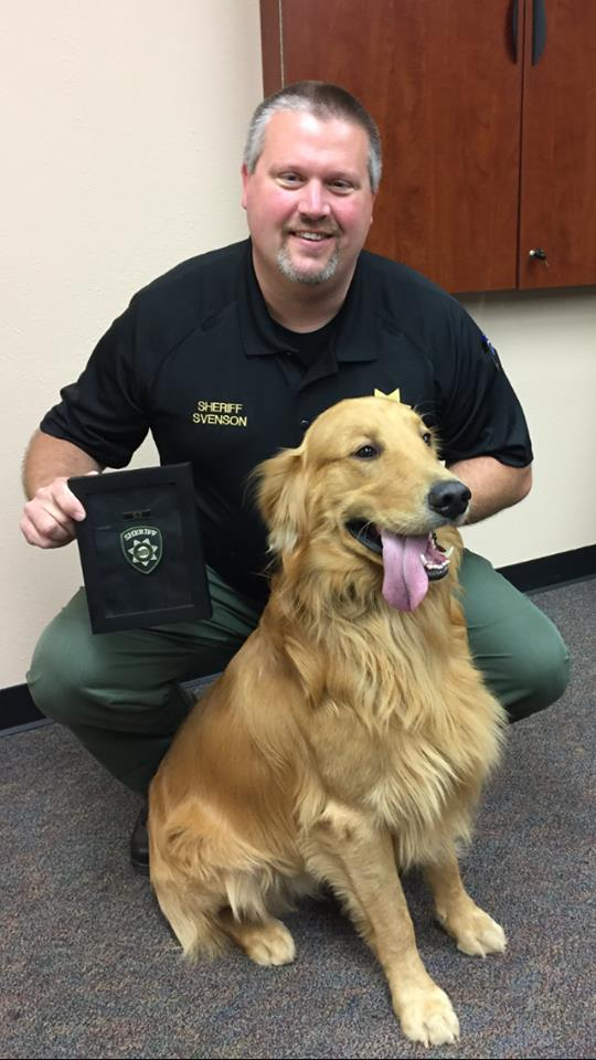 Curious Pup Uncovers Major Heroin Stash Buried in Oregon ...